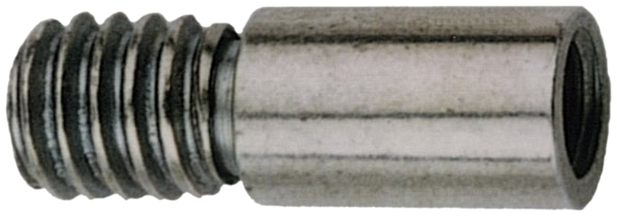 Moroso 66390 Air Cleaner Stud Adapter
