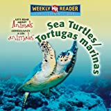 Sea Turtles/Tortugas Marinas, Kathleen Pohl, 0836880099