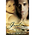 Gastien: From Dream to Destiny: A Caddy Rowland Historical Family Saga/Drama (The Gastien Series Book 2)