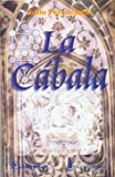 La Cabala, Julio Peradejordi, 9687748451