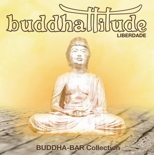 Buddhattitude Liberdade Houston Mall Time sale