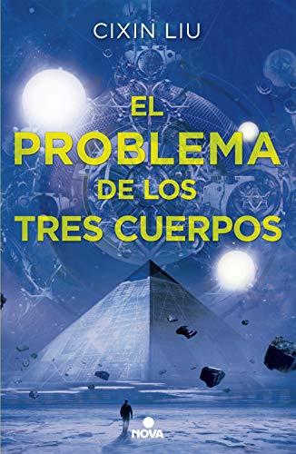 el-problema-de-los-tres-cuerpos-triloga-de-los-tres-cuerpos-1-primer-volumen-triloga-spanish-edition