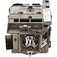 ViewSonic RLC-103 Projector Replacement Lamp for ViewSonic PRO8510L, PRO8530HDL Projectors