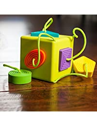 Fat Brain Toys OombeeCube BOBEBE Online Baby Store From New York to Miami and Los Angeles