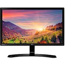 "LG 24MP58VQ-P 24"" Screen LED-LIT 14700510"