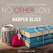 No Other Love: Pink Bean Series, Book 6 | Harper Bliss