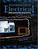 Introduction to Electrical Measurements, Brewer, Thomas E., 0757533191