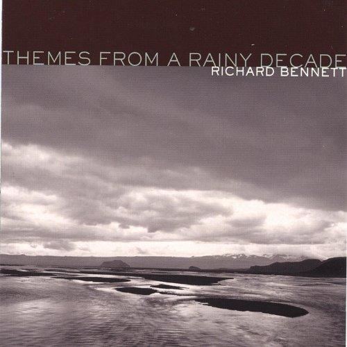 Themes From A Rainy Decade]()