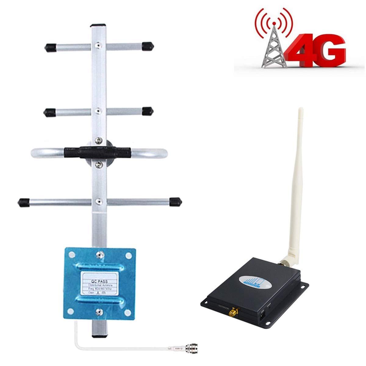 Novatel Wireless Verizon Jetpack MiFi 6620L External 11DB Magnetic