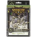 Privateer Press - Warmachine - Cryx: Bile Thralls Model Kit 5