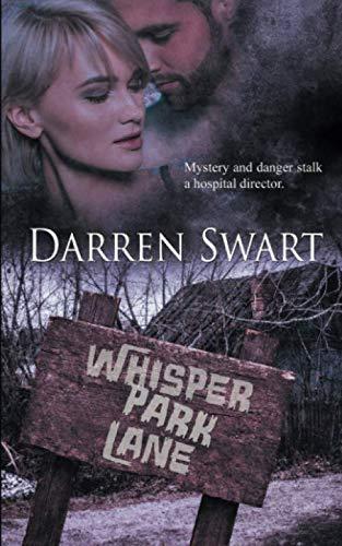 Whisper Park Lane -