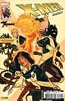 X-Men, Tome 4 : Select par Fernandez