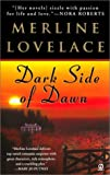 img - for Dark Side of Dawn book / textbook / text book