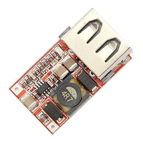 Output Module - 9