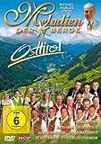 Melodien der Berge - Osttirol