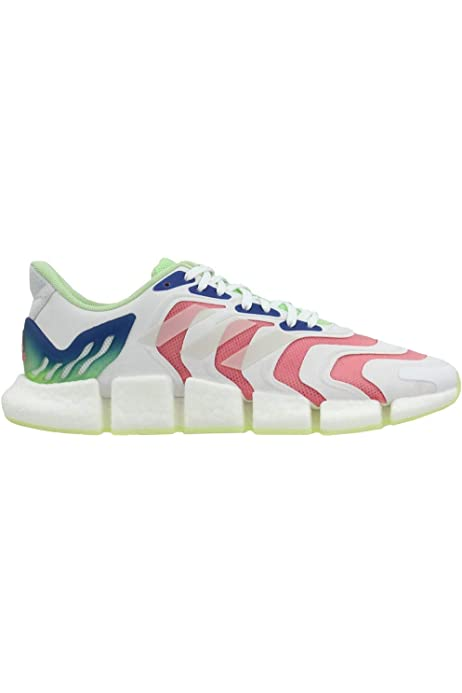 Amazon.com   adidas Men's Climacool Aerate 2.0 Shoes G66657 (14 ...
