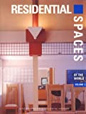 Residential Spaces of the World, Images Staff, 1864700084