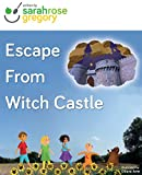 Take Another Mouthful- Parent's Mealtime Helper: Escape from Witch Castle