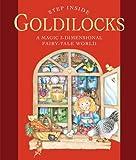 Goldilocks, Sterling Publishing Company Staff and Fernleigh Books Staff, 1402736576