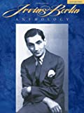 img - for Irving Berlin Anthology book / textbook / text book