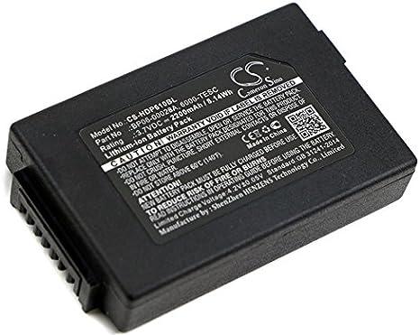 D/&D PowerDrive A7103.4 Farmhand Replacement Belt