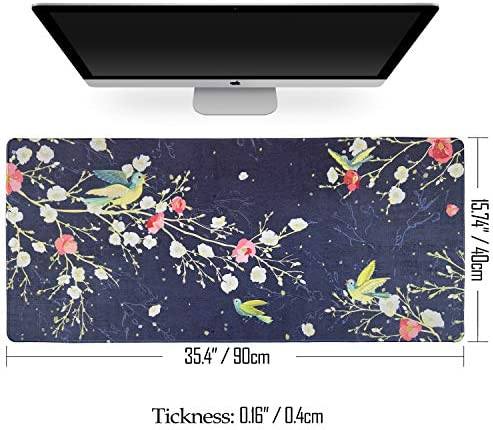 Chinese mouse pad _image4