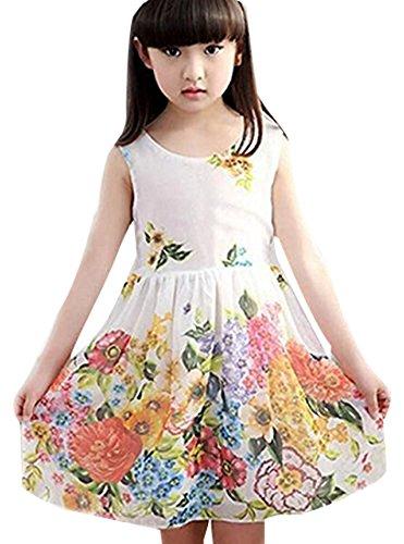 df0365d59ddb2 無袖ワンピース 子ども ワンピース シフォン 子供 ドレス フォーマル キッズ ワンピース 女の子 ジュニア 子供服 七五三
