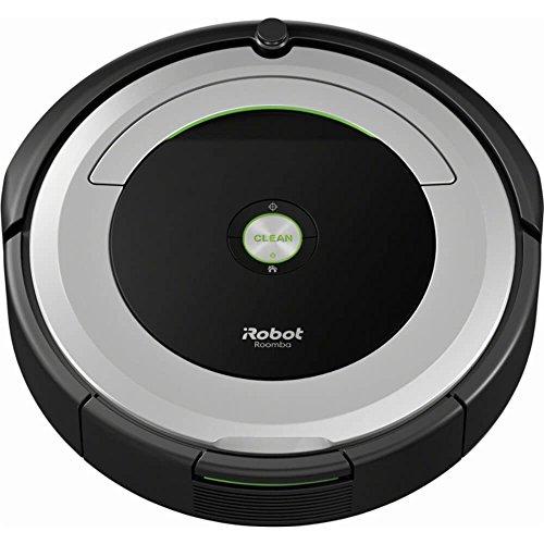 neato irobot - 3