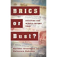 BRICS or Bust?: Escaping the Middle-Income Trap