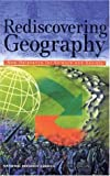 img - for Rediscovering Geography: New Relevance for Science and Society book / textbook / text book