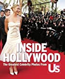 Inside Hollywood, Editors Of Us Magazine, 1932958053