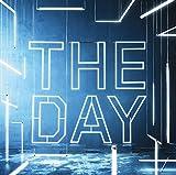 THE DAY(初回生産限定盤)(DVD付) [CD]