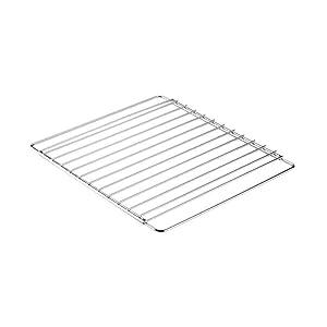 Electruepart Universal COOKER GRILL PAN /& Handle 387mm x 300mm