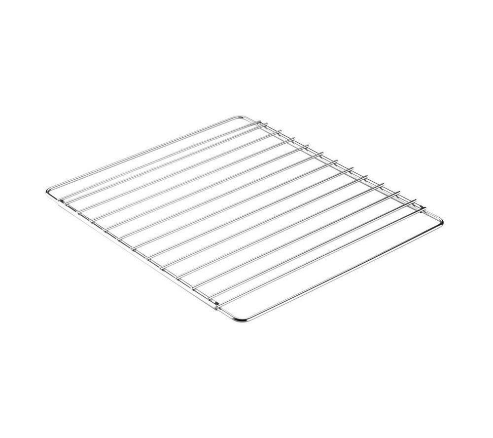 Creda Universal Adjustable Oven//Cooker//Grill Shelf Rack Grid Extendable UK
