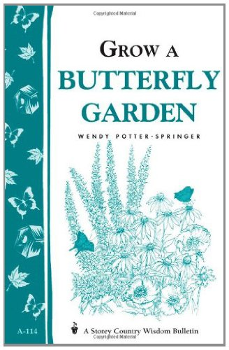 grow-a-butterfly-garden-storey-country-wisdom-bulletin-a-114