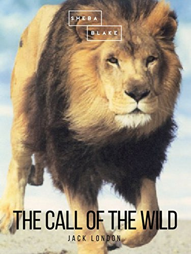 The Call of the Wild (Man Of The House Frank O Connor)