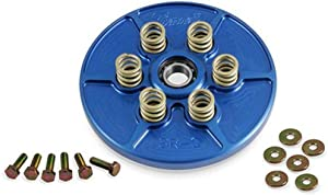 Barnett Performance Products Clutch Spring Conversion Kit 511-90-10002