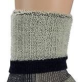 Minus33 Merino Wool 903 Day Hiker Sock