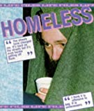 Homeless, Judy Bastyra, 0237516330