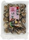 Havista Dried Mushrooms, Shiitake, 3-4 CM, 6-ounce