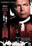 Don Matteo: Set 5