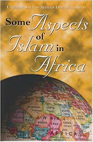 Islam Duereads Library