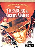 The Treasure of the Sierra Madre (Two-Disc Special Edition) [DVD] (2003)