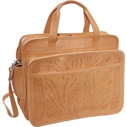 ropin-west-briefcase-natural