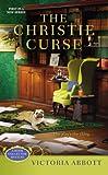 The Christie Curse, Victoria Abbott, 042525528X