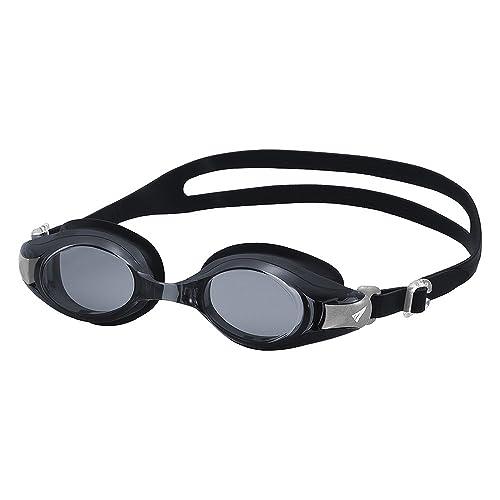 RX Optical Prescription Swim Goggles