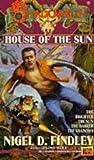 Shadowrun 17: House of the Sun