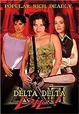 Delta Delta Die! [Import]