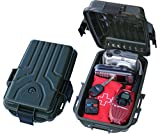 MTM Survivor Dry Box with O-Ring Seal