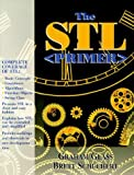 img - for The STL (Primer) by Graham Glass (1995-12-25) book / textbook / text book